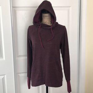 Medium Avalanche Lightweight Sweatshirt
